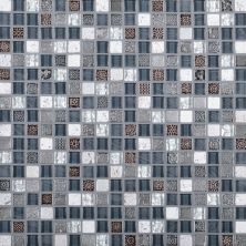 Daltile Marvel Illusion MV255858MS1P