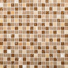Daltile Marvel Allure MV275858MS1P