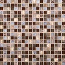 Daltile Marvel Wonder MV285858MS1P