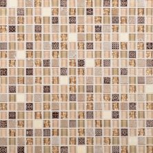 Daltile Marvel Gemstone MV295858MS1P