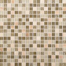 Daltile Marvel Radiance MV305858MS1P