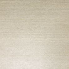 "Daltile P""zazz Beige Flair P26212MS1P"