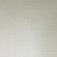 "Daltile P""zazz Gray Shimmer P26512121P"
