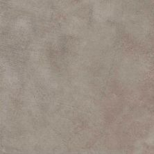 Daltile Veranda Solids Rock P54333MS1P