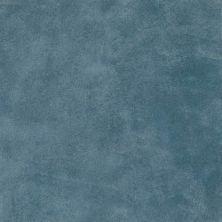Daltile Veranda Solids Ocean P54533MS1P