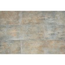 Daltile Timber Glen Thatch P6154241P