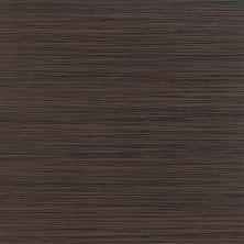Daltile Fabrique Brun Linen P6912424S1P