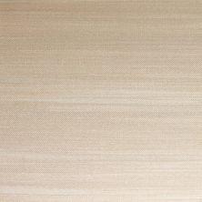 Daltile Spark Ember Flare SK514241P1