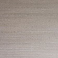 Daltile Spark Smoky Glimmer SK536241P1