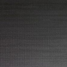 Daltile Spark Midnight Glow SK5412121P