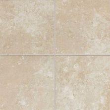 Daltile Sandalo Serene White SW9012241P