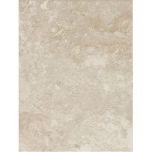 Daltile Sandalo Serene White SW909121P2
