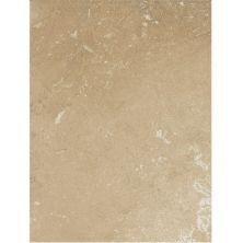 Daltile Sandalo Acacia Beige SW919121P2