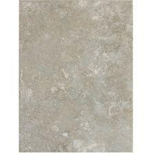 Daltile Sandalo Castillian Gray SW929121P2