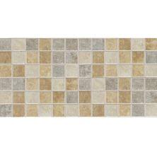 Daltile Sandalo Universal Mosaic SW9622MS1P2