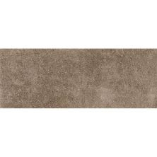 Daltile Slimlite Porcelain Panels Gravel Brown TP43391181P