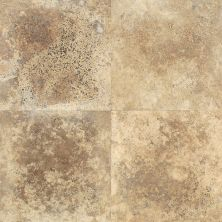 Daltile Travertine Collection Sonoma (honed) Brown BE131818121U