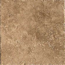 Daltile Travertine Collection Sonoma (Brushed and Chiseled Edge) BE1312241U