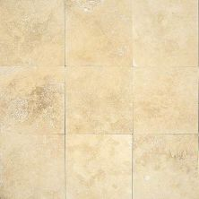 Daltile Travertine Collection Mendocino (Honed) BE1412241U