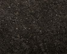 Daltile Granite  Natural Stone Slab Volga Blue Black G201SLAB11/41L