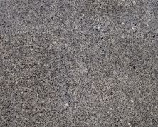 Daltile Granite Collection Azul Platino G24712241L