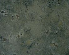 Daltile Granite Collection Seafoam Green G250SLAB11/41L