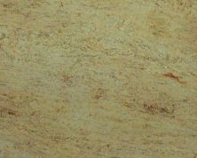 Daltile Granite  Natural Stone Slab Shivakashi Gold G274SLAB11/41L