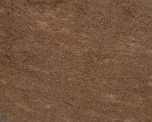 Daltile Granite  Natural Stone Slab Carioca Gold G284SLAB3/41L
