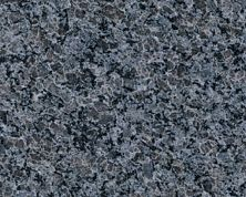 Daltile Granite  Natural Stone Slab New Caledonia Gray/Black G285SLAB11/41L