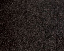 Daltile Granite Collection Tan Brown (Flamed) G28912241M