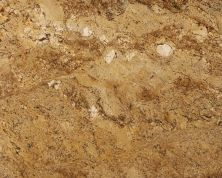 Daltile Granite  Natural Stone Slab Golden Beaches Gold G302SLAB11/41L