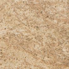 Daltile Granite Collection Madurai Gold G317SLAB3/41L