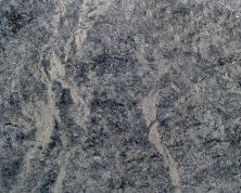 Daltile Granite  Natural Stone Slab Azul Aran Blue G322SLAB11/41L