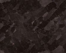 Daltile Granite  Natural Stone Slab Marron Cohiba G390SLAB11/41L