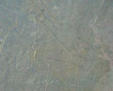 Daltile Granite Collection Costa Esmeralda G410SLAB3/41L