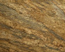 Daltile Granite  Natural Stone Slab Yellow River Gold G412SLAB11/41L