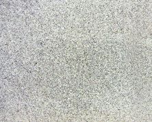 Daltile Granite  Natural Stone Slab Black / White G451SLAB11/41L