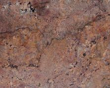 Daltile Granite  Natural Stone Slab Juparana Bordeaux Copper G467SLAB11/41L