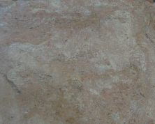 Daltile Granite  Natural Stone Slab Arandis Gold G469SLAB3/41L