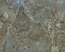 Daltile Granite  Natural Stone Slab Lapidus Gold G481SLAB11/41L
