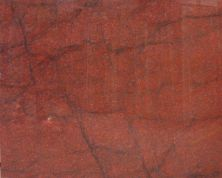 Daltile Granite  Natural Stone Slab Red Dragon Copper G569SLAB11/41L