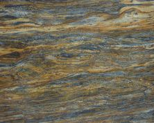 Daltile Granite  Natural Stone Slab Nobel Gold G666SLAB3/41L