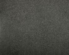 Daltile Granite Collection Impala Black Gray/Black G701SLAB11/41L
