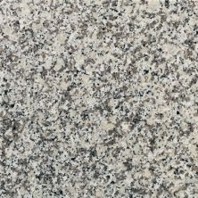 Daltile Granite Collection Luna Pearl White/Cream G70212121L