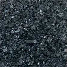Daltile Granite Collection Blue Pearl Gt Blue/Purple G70312121L