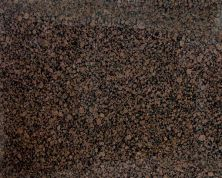 Daltile Granite Collection Baltic Brown G704SLAB3/41L