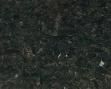 Daltile Granite  Natural Stone Slab Emerald Pearl G705SLAB3/41L