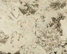 Daltile Granite  Natural Stone Slab Alpine White G706SLAB11/41L
