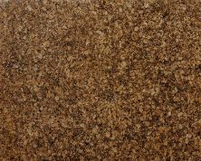 Daltile Granite Collection Moroccan Cliff Brown G711SLAB11/41L