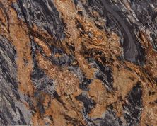 Daltile Granite  Natural Stone Slab Magma Gold G748SLAB11/41L